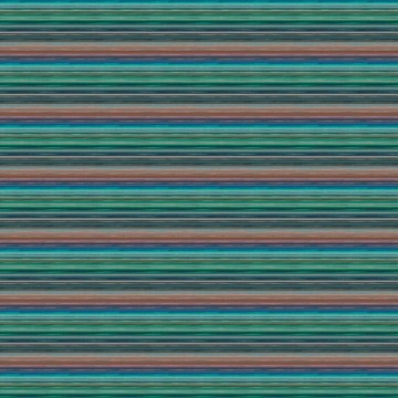 Riga Multicolore Orizzontale - 10199
