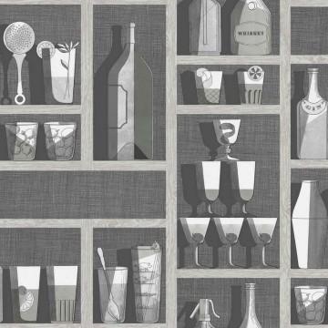 Cocktails 114-23045