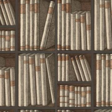 Ex Libris 114-15030