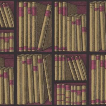 Ex Libris 114-15031