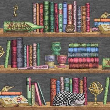Libreria114-13025