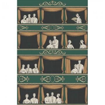 Teatro 114-4009