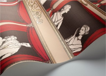Teatro 114-18037