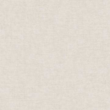 LINEN PLAIN N. 9617