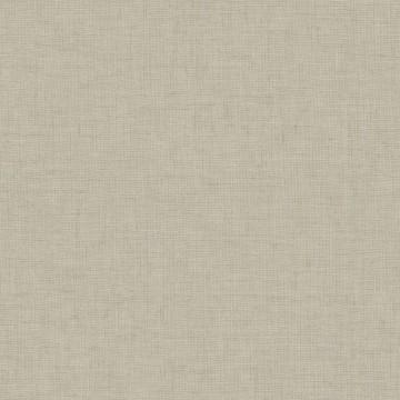 LINEN PLAIN N. 9618