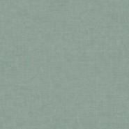 LINEN PLAIN N. 9619