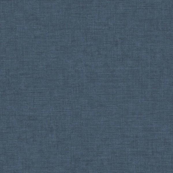 LINEN PLAIN N. 9620