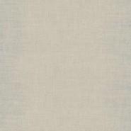 LIPARI N. 9621