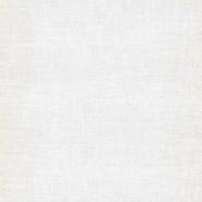 LIPARI N. 9625