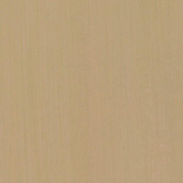 METALLIZED PLAIN N. 9644