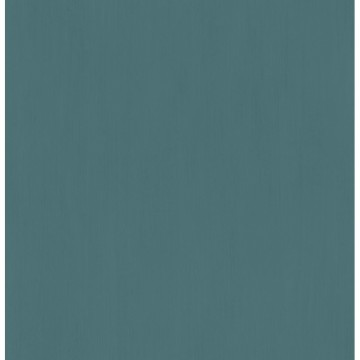 METALLIZED PLAIN N. 9645