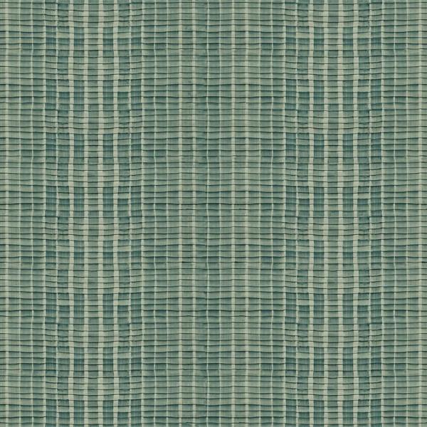 PANAREA N. 9605
