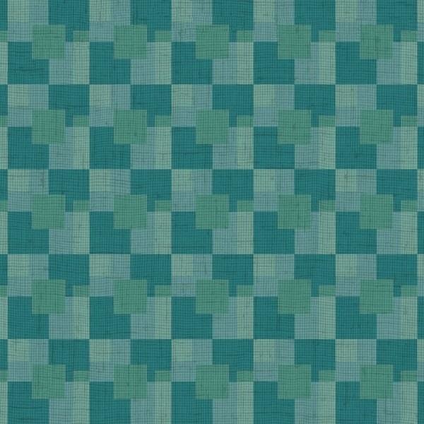 PONZA N. 9627
