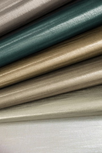 METALLIZED PLAIN N. 9644