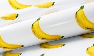 Bananas FP1121