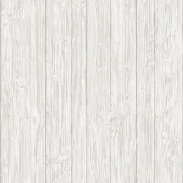 Driftwood 8866