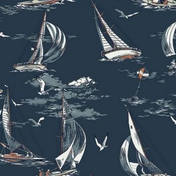 Sailboats 8853