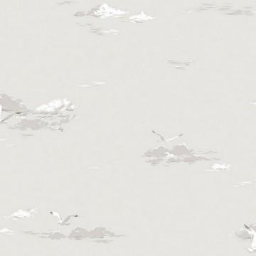 Seagulls 8857