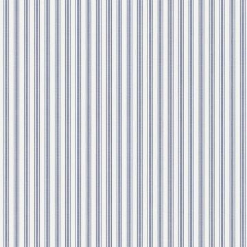 Aspö Stripe 8870