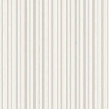 Aspö Stripe 8873
