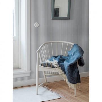 Aspö Stripe 8871