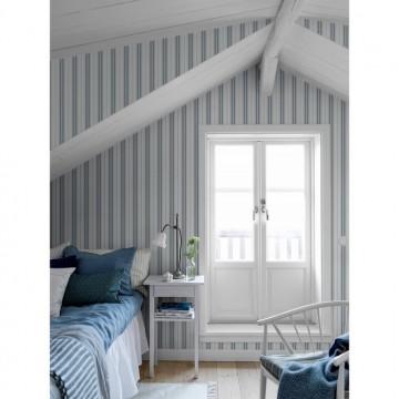 Hamnskär Stripe 8874