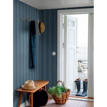 Sandhamn Stripe 8883