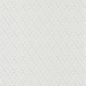 OXFD84130206