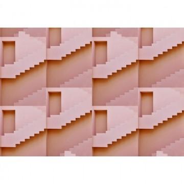 Alaró Pink 8400120