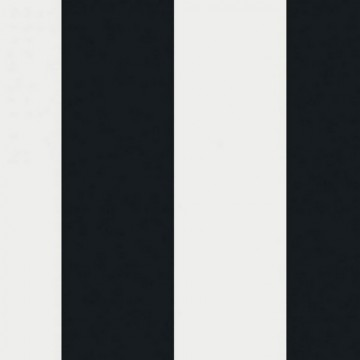 Stripe M 6074