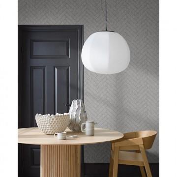 Raw Tiles 8833