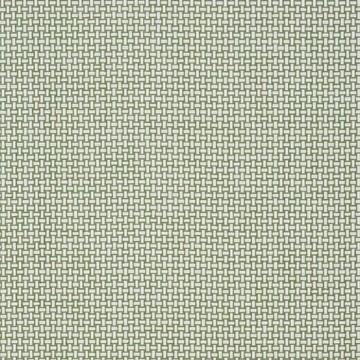 Baker Weave T2939 Green