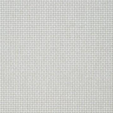 Baker Weave T2987 Grey
