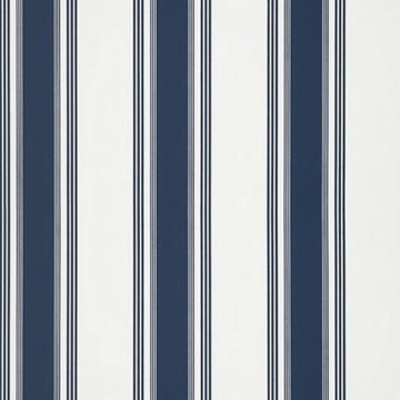 Brittany Stripe T85047