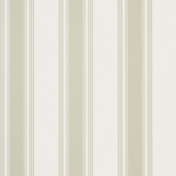 Brittany Stripe T85049