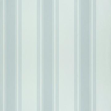 Brittany Stripe T85052
