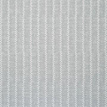Channels T470 Grey