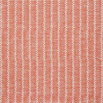 Channels T472 Coral