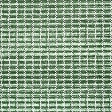 Channels T475 Emerald