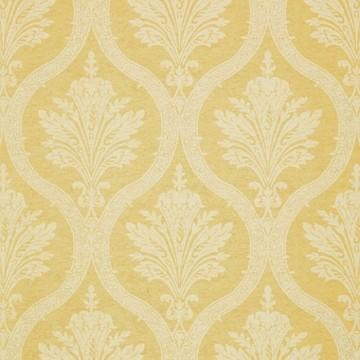 Clessidra T89163 Yellow