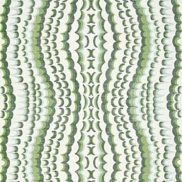 Ebru T2984 Green