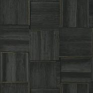 Hayworth T421 Black