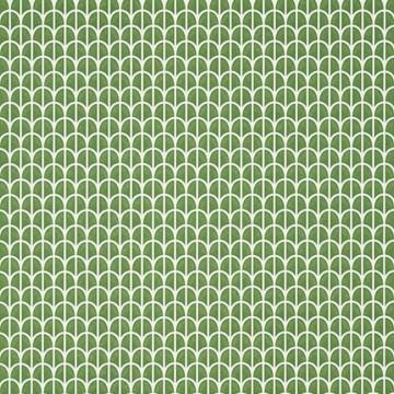 Hillock T2937 Green