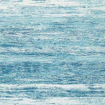 Horizon T441 Turquoise