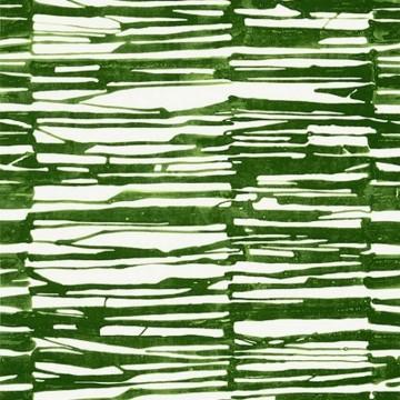 Ischia T10114 Esmerald Green