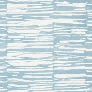 Ischia T10116 Spa Blue