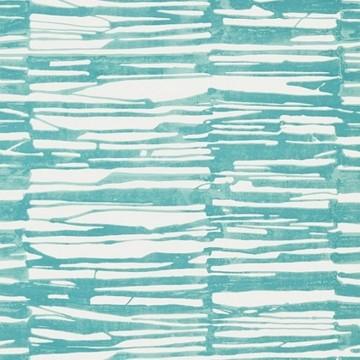 Ischia T10118 Turquoise