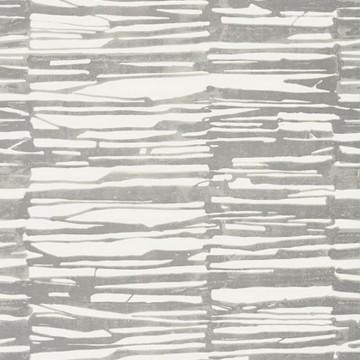 Ischia T10119 Light Grey
