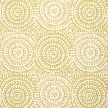 Kasai T2933 Harvest Gold