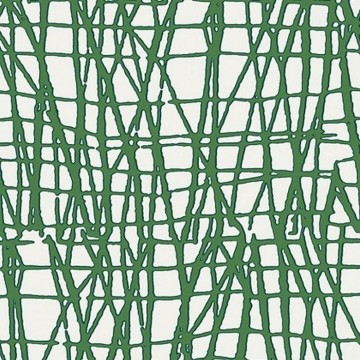 Mori T453 Green